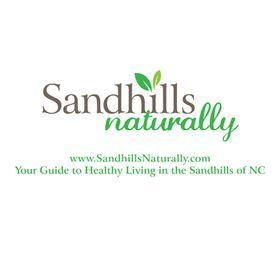 Sandhills Naturally
