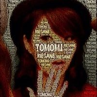 Tomomi Shinoda
