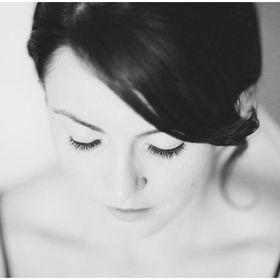 Emily Trout Facebook, Twitter & MySpace on PeekYou