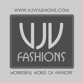VJVFASHIONS.com