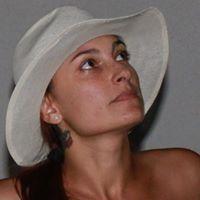Célia Coelho