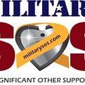 MilitarySOS MSOS