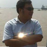 Hunter Nguyễn