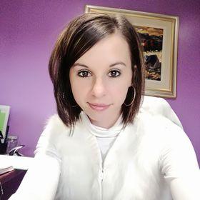 Michelle Pretorius