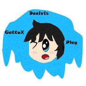 Deeivis GattuXPlay