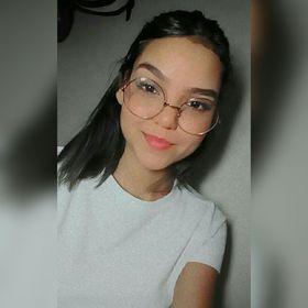 Bruna Micaele