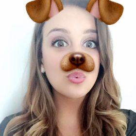 Alicia Chambers
