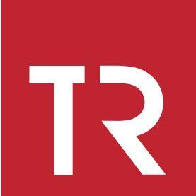 Tortilla Republic