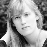 Nicole Meadows