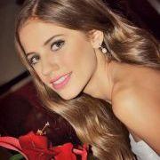 Sofia Bours