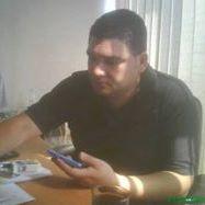 Sainto Fouad