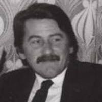 Ivan Kočner Senior