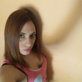 Maria Pateli
