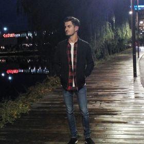 Alexandru Ciumas