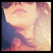 Tania Gomes