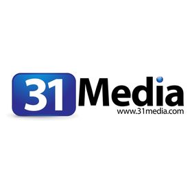31 Media