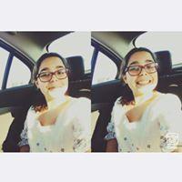 Ayşegül Narin