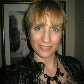 Heather Strang