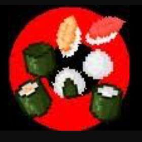 Sophisticated Sushi