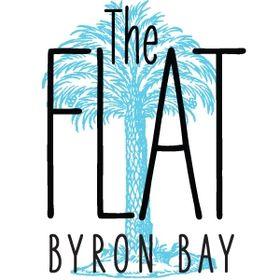 The Flat in Byron Bay