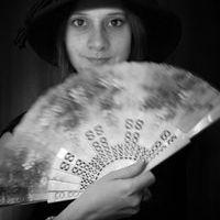 Наташа Корзун-Микицкая (nattusia) on Pinterest