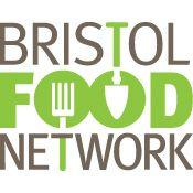 Bristol Food Network