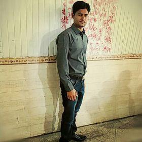 M. Moeen. Ashraf M. Moeen. Ashraf