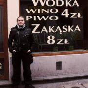 Światosław Parchuc