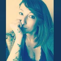 Scarlett Culosi
