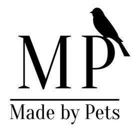 Made By Pets
