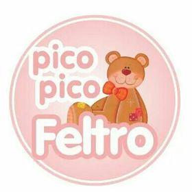 Pico Pico Feltro