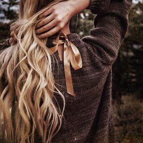 Darling Jadore | Knit + Crochet