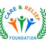 Care and Relief Foundation