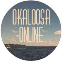 Okaloosa Online