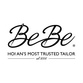Bebe Tailors