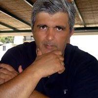 Michael Pilitsis