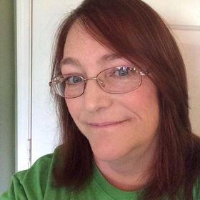 Diane Trimbath Raby
