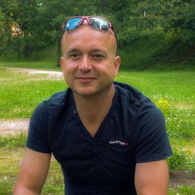 Milan Krogner