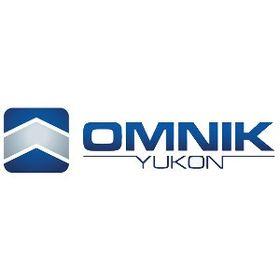 omnik yukon