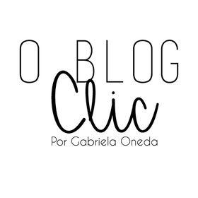 O Blog Clic