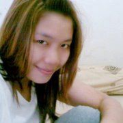 Lie Meiwha