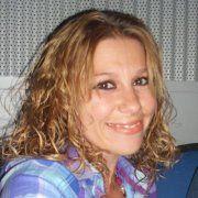 Yvonne Subbert