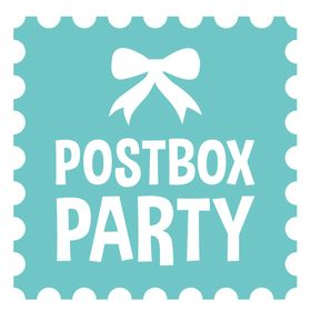 Postbox Party