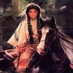 Zsuzsanna Sarkadi Nagy