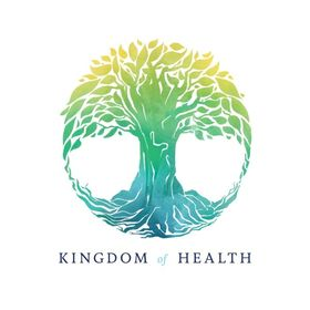 Kingdom Of Health