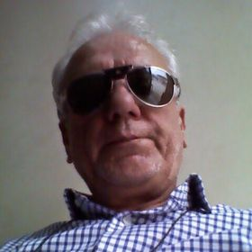 Osman ilter