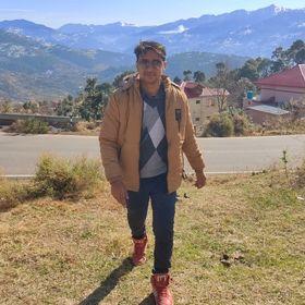 Sohan Bains