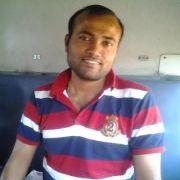 Hari Mohan Singh