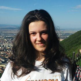 Elena Iuliana
