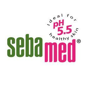 Sebamed South Africa